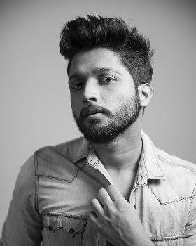Sujay Choudhary portfolio image4