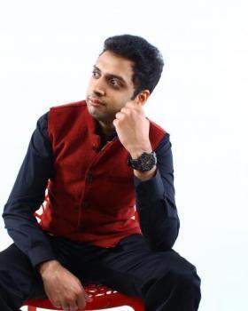Raghav Arora portfolio image22