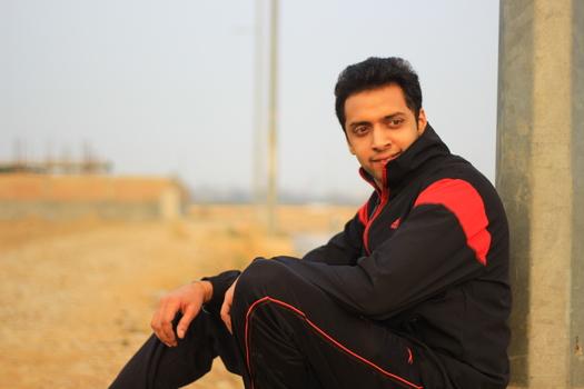 Raghav Arora portfolio image24