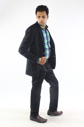 Raghav Arora portfolio image23