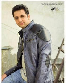 Raghav Arora portfolio image21