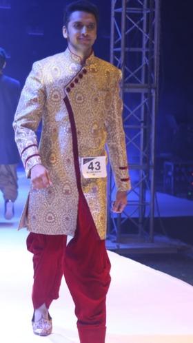 Raghav Arora portfolio image17