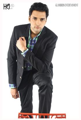 Raghav Arora portfolio image11