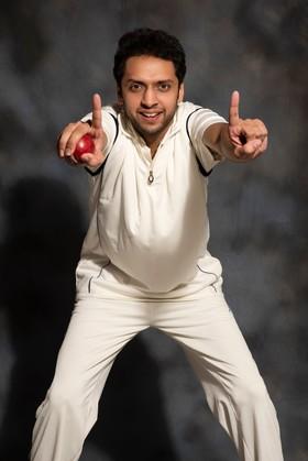Raghav Arora portfolio image2