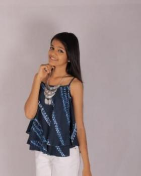 Rakhi Shukla portfolio image2