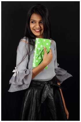 Rakhi Shukla portfolio image1