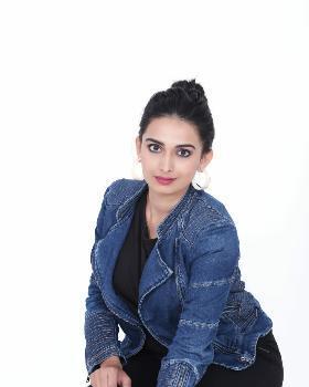 charishma uthaiah portfolio image25