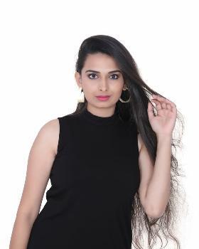 charishma uthaiah portfolio image10