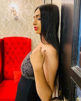 charishma uthaiah portfolio image8