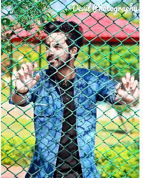 Devil Tanveer portfolio image119