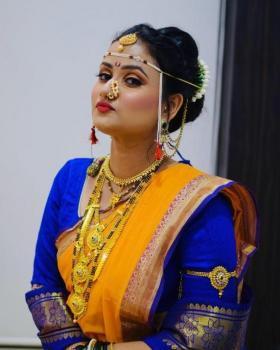 Shalaka jadhav portfolio image2