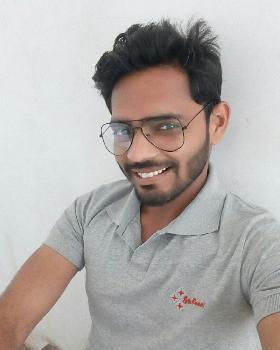 Bharatsinh Chavda portfolio image4