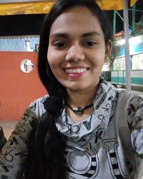 Minal Patel  portfolio image1