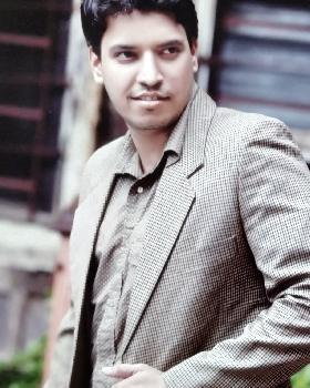 Nikhil portfolio image3