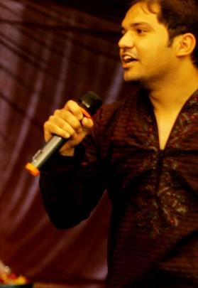 Rajneesh Tiwari portfolio image5