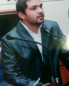 Rajneesh Tiwari portfolio image3