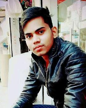 Aashiq portfolio image10