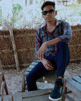 Aashiq portfolio image6
