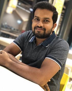 Ravi portfolio image6