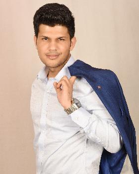 Kapil Sihav portfolio image5