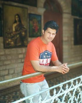 Kapil Sihav portfolio image4