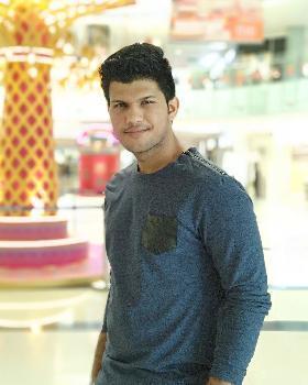 Kapil Sihav portfolio image2