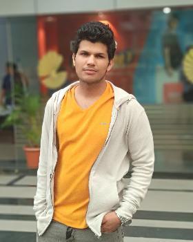 Kapil Sihav portfolio image1