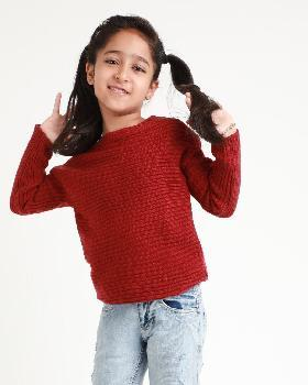 Danaya Gupta portfolio image12