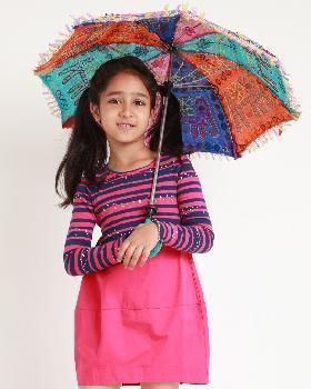 Danaya Gupta portfolio image8