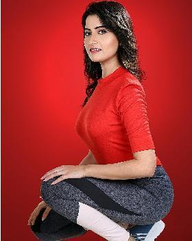 Mitali Pandey portfolio image1