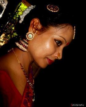 Sayani Banerjee portfolio image1