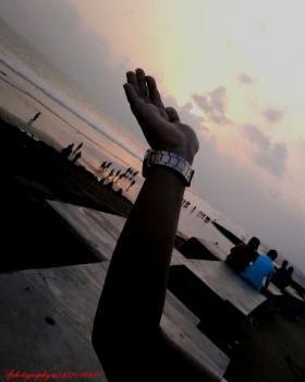 Sayani Banerjee portfolio image5
