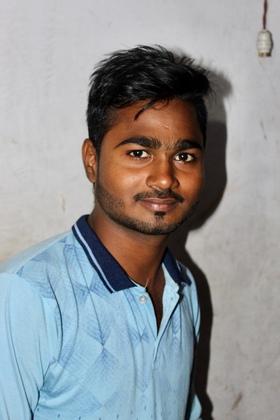 SACHIN SHAKYA portfolio image44