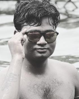 SACHIN SHAKYA portfolio image36