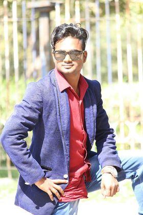 SACHIN SHAKYA portfolio image12