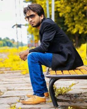 lokesh verma portfolio image6