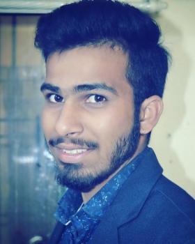 shailendra singh jodhana portfolio image5