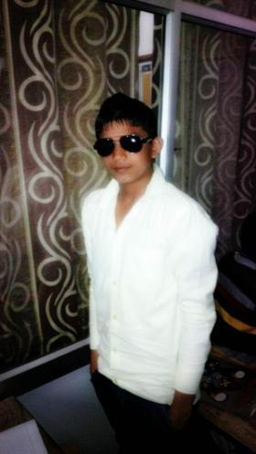 Raftaar_the_Haryanvi_Boy portfolio image1