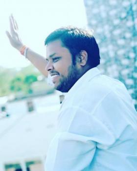 sandesh verma portfolio image2