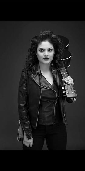 Manisha Chakravarty portfolio image1