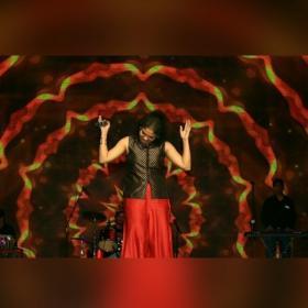 Manisha Chakravarty portfolio image4