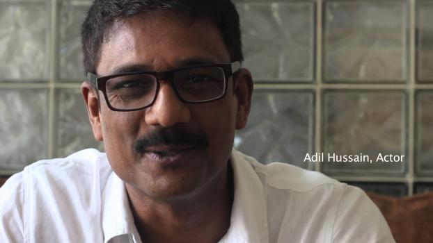 Adil Hussain portfolio image3