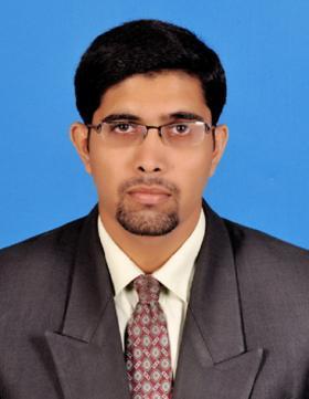 JISHAD MK portfolio image10