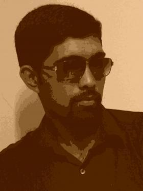 JISHAD MK portfolio image9