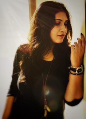 Pooja Singhvi portfolio image6