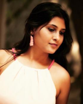Pooja Singhvi portfolio image5