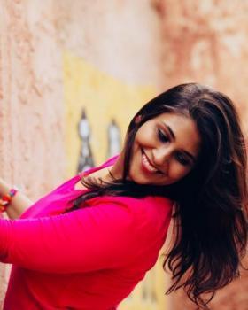 Pooja Singhvi portfolio image4