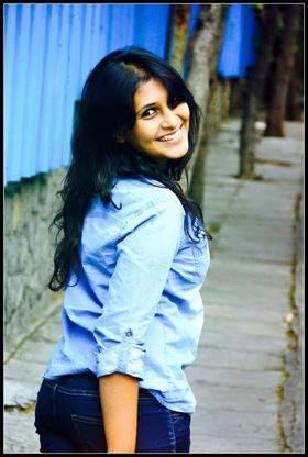 Pooja Singhvi portfolio image8