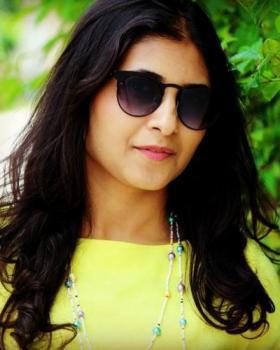 Pooja Singhvi portfolio image1