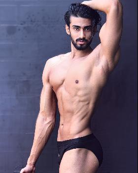SHUVAM KUMAR DAS portfolio image34
